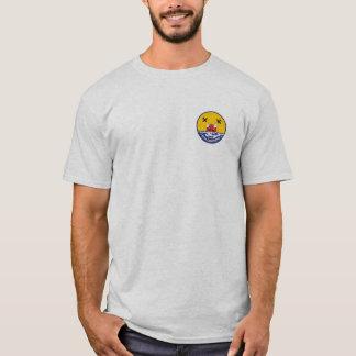 """VF-111 - Fighting 111 """"Sundowners"""" amazing t-shirt"""