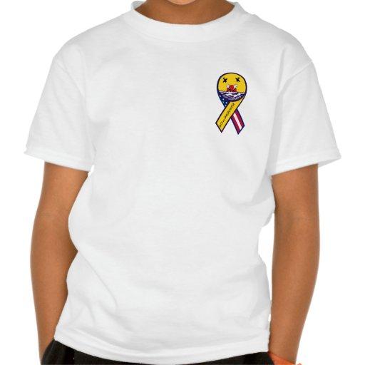 VF-111 Sun Downers Tshirts