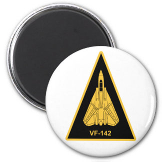 VF-142 Ghostriders Magnet