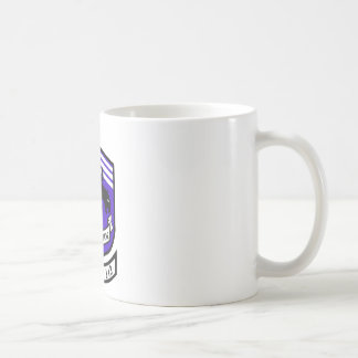 VF-143 Pukin' Dogs Coffee Mug