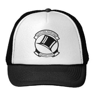 VF-14 Tophatters Trucker Hat