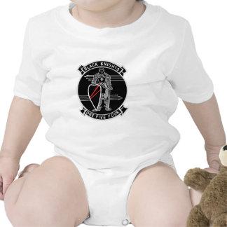 VF-154 Black Knights Tee Shirts