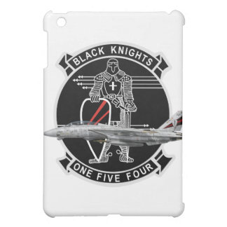 VF-154 caso del iPad de los caballeros negros F-14