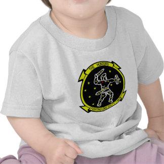 VF-162 Hunters T Shirts