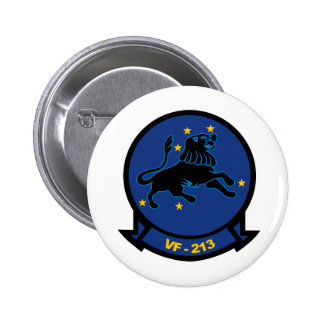 VF-213 Blacklions Buttons