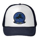 VF-213 Blacklions Trucker Hat
