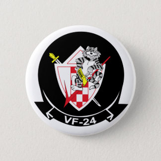 VF-24 Fighting Renegades Button