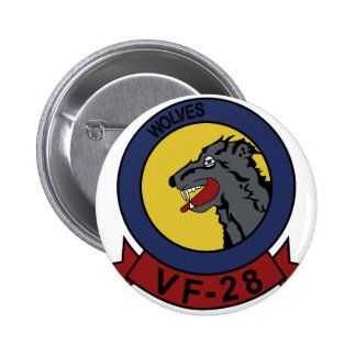 vf-28 wolfs buttons