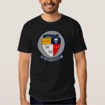 VF-2 Bounty Hunters T-Shirt