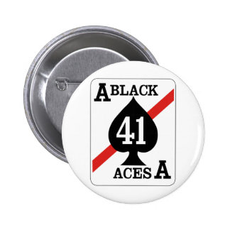 VF-41 Black Aces Buttons