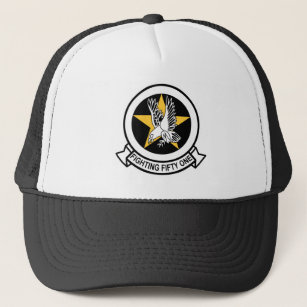 screaming eagles hats caps zazzle 82nd Airborne Division vf 51 screaming eagles trucker hat