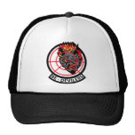 VF - 74 U.S. Navy Fighter Squadron Hats