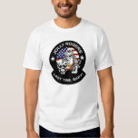 VF-84 Jolly Rogers T Shirts