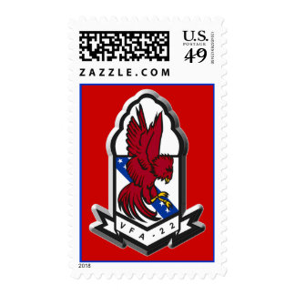 vfa22 postage stamps