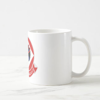 VFA-102 Diamondbacks Coffee Mug