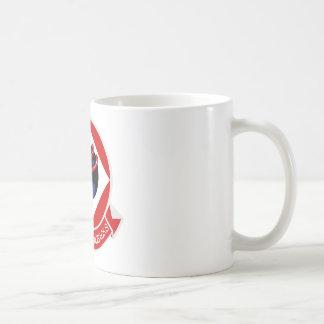 VFA-102 Diamondbacks Coffee Mugs