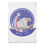 VFA-131 caso del iPad del avispón de los GATOS MON