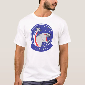 VFA-131 Wildcat T-Shirt