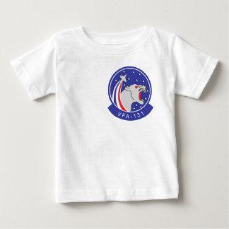 VFA-131 WILDCATS BABY T-Shirt