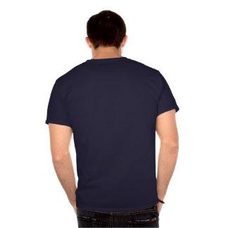 VFA 14 Phantoms Tshirt