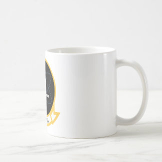 VFA-15 Valions Coffee Mug