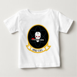 VFA-15 Valions Tee Shirt