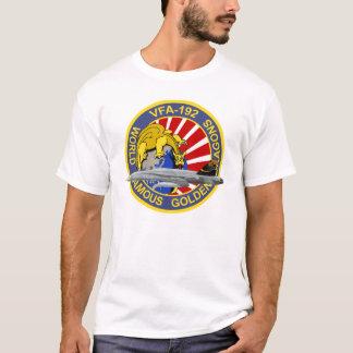 VFA-192 Golden Dragons T-Shirt