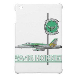 VFA-195 Dambusters F-18 Hornet iPad Case