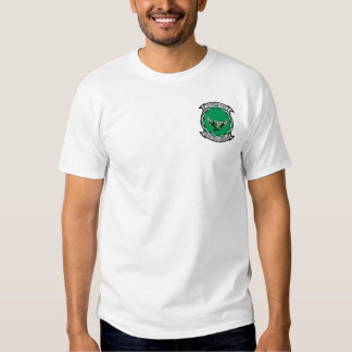 VFA-195 Dambusters T Shirt