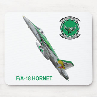 VFA-195 Dambusters Alfombrillas De Ratones