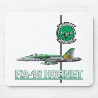 VFA-195 Dambusters Alfombrillas De Ratón