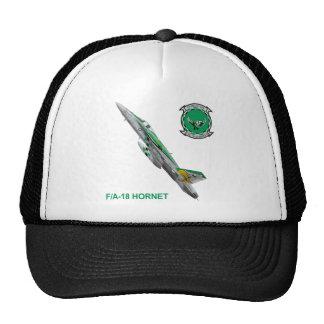 VFA-195 Dambusters Trucker Hat
