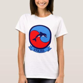 VFA-203 T-Shirt