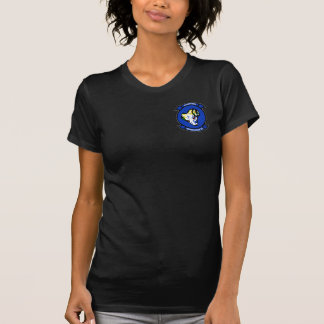 VFA-83 Rampagers T-Shirt