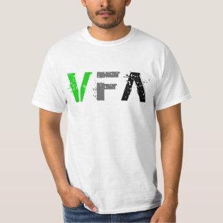 VFA - Truth On Film Men's T-Shirt