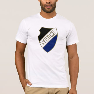 VfB Tilsit T-Shirt