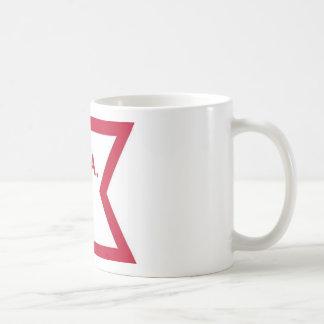 VFMA H Company mug - The Papa Mug