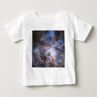 VFTS 682 in the Large Magellanic Cloud Baby T-Shirt