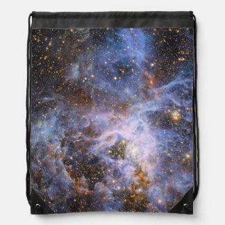 VFTS 682 in the Large Magellanic Cloud Drawstring Bag