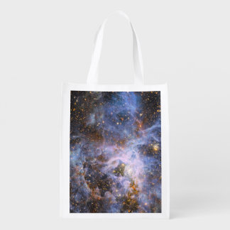 VFTS 682 in the Large Magellanic Cloud Grocery Bag