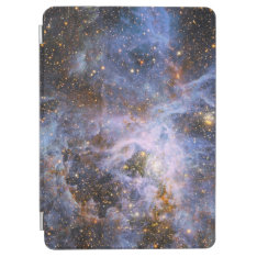 Vfts 682 In The Large Magellanic Cloud Ipad Air Cover at Zazzle