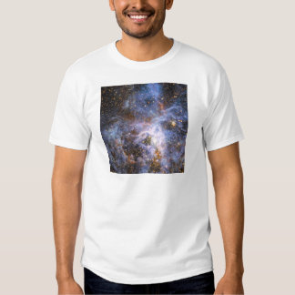 VFTS 682 in the Large Magellanic Cloud T-Shirt