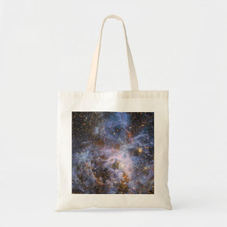 VFTS 682 in the Large Magellanic Cloud Tote Bag