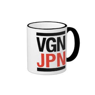 VGN JPN Mug