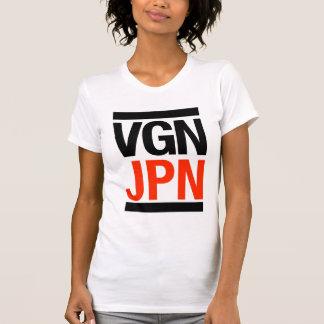 VGN JPN T-SHIRTS