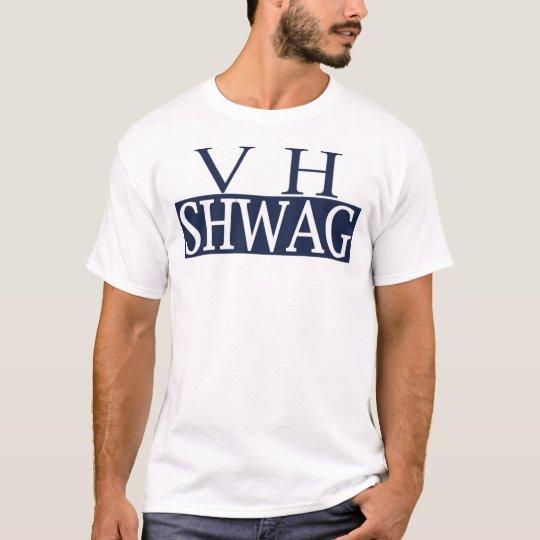 VH Shwag T-Shirt
