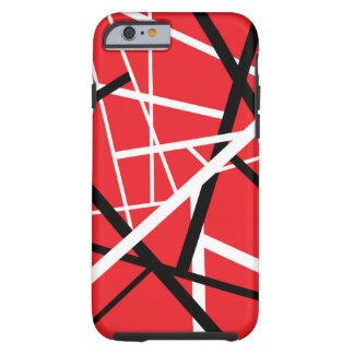 VH TOUGH iPhone 6 CASE