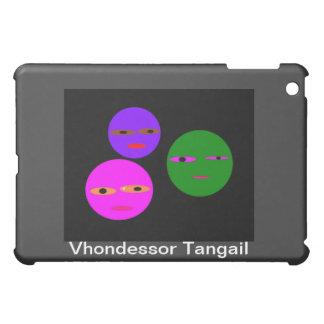 Vhondessor Speck Case Case For The iPad Mini