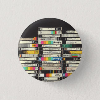 VHS Button