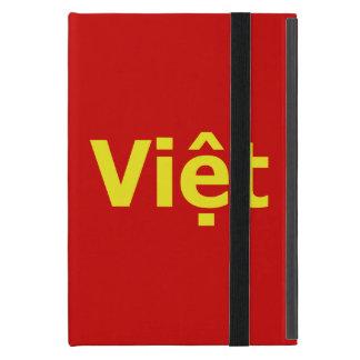 Việt iPad Mini Covers
